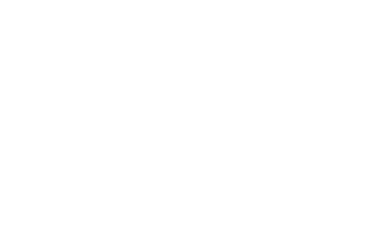 National federation of property professionals logo