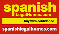 Spanish Legal Homes, Spanish property viewing trips