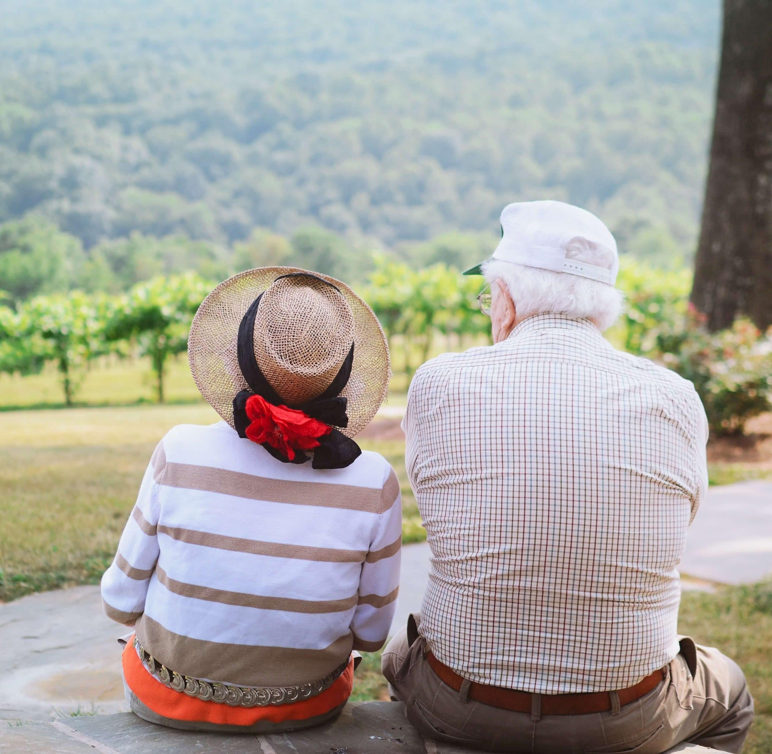 Healthcare for retirees in Spain