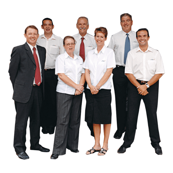 Spanish Legal Homes property experts